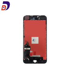 100% complete original foxconn Quality AAA mobile spare parts LCD screen for iphone 7 LCD