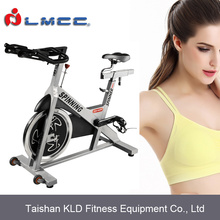 LMCC LMCC732 Machines Exercise Gym Club Indoor Spin Cycles For Sale Bike