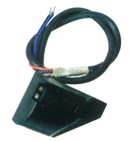 8407 YARN RESERVE SENSOR BE55215/107-6385