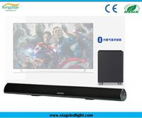New Arrival Onkyo Home Theater For Samsung SONY
