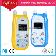 India baby mobile phone kids small size phone cheap track phones with sms command