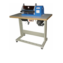 OEM-WG105 wholesale hot melt glue machine for shoes for sale
