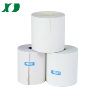 /product-detail/high-quality-bond-paper-rolls-print-paper-for-sale-62019405842.html