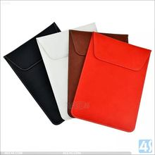 2016 Alibaba Wholesale Universal PU Leather Bag cover Tablet cases 10.1 for iPad 5 6