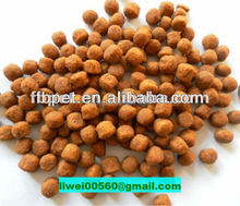 Hot-sale Dog Dry Food with your own brand name