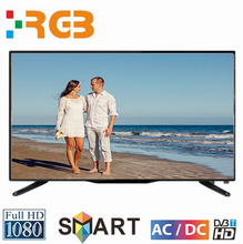 Guangzhou cheap price led tv 19 22 24 32inch used hotel tv