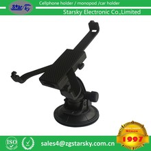 Universal Car Back Seat Headrest Mount Holder Car Back Seat Headrest Mount Holder