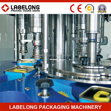 New product 2017 china crude oil filling machine wholesale online