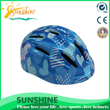 imported materials helmet motorcycle cheap mountain bike