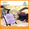 High Quality Cute PC Luggage,Trolley Luggage ,Luggage Bag