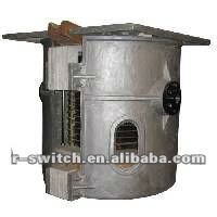 small fans high temperature furnace manufacturer