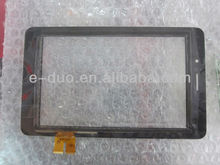 "for Asus fonePad ME371 7"" inch Android Tablet pc touch digitizer glass screen lens replacement"