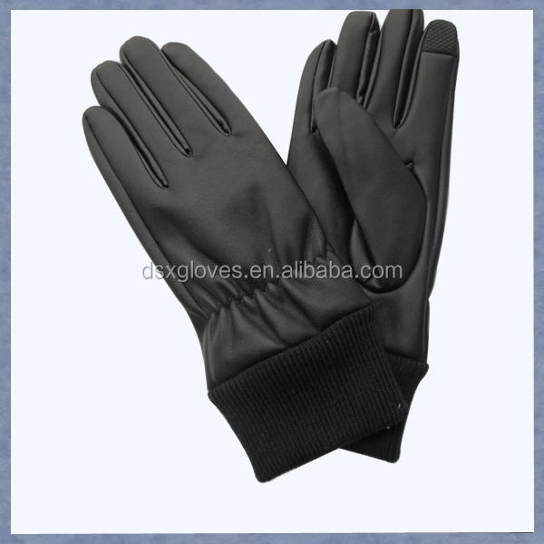 Innovation hot selling product 2015 smart gloves china market in dubai