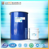 two parts silicone building sealant adhesive for insulating glass