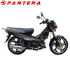 Tuisie Motos Cars Forza Max Cub Motorcycle 125cc 110cc Sale Price