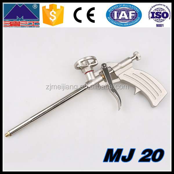 Spray Painting Gun Cheap And Air Gun Scope Toy Gun Foam Bullets.