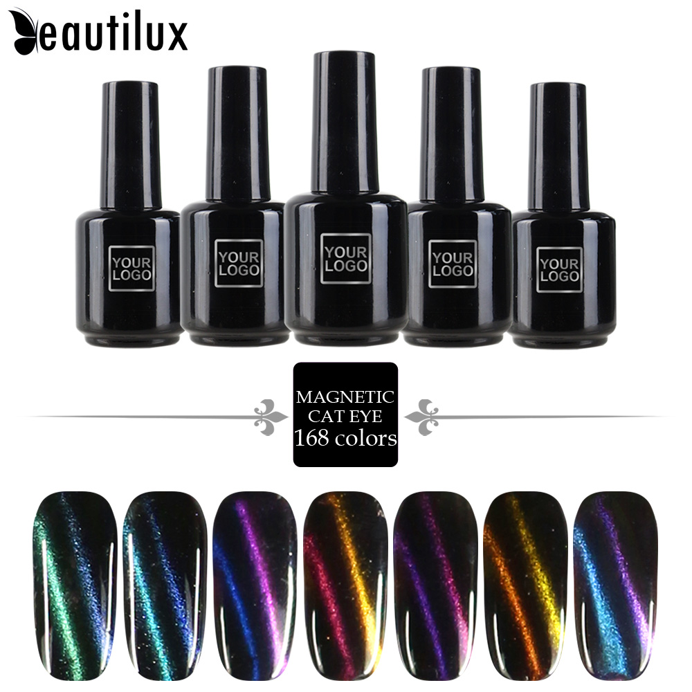 Free Sample Uv Gel,Gel Nail Polish Cat Eye Gel Nail Polish Wholesale ...