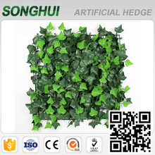 factory direct sale fresh pe artificial grape vines for decoration