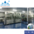 Volume 250-2000ml Automatic water Bottle Washing Filling Capping Machine
