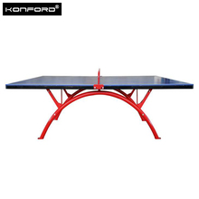 Double star table tennis table Wholesale outdoor/indoor entertaiment