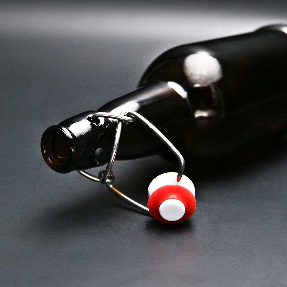 wholesale beer bottle.jpg