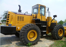 shanmon wheel loader/SAM wheelloader