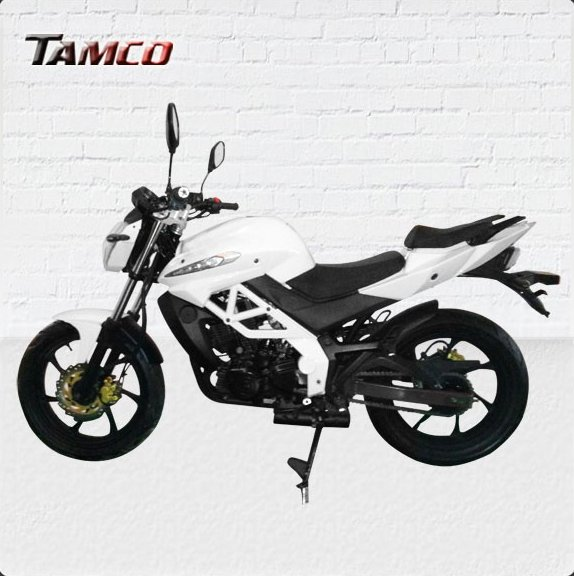Tamco T250-ZL hot sale New 125cc chinese motocross motorcycles