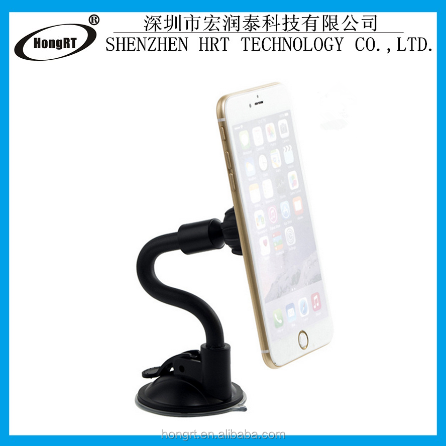 Production suction adjustable arm flexible 360 high quality