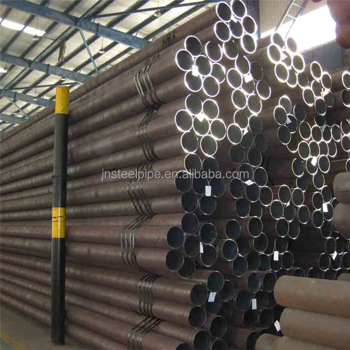 allibaba.com large size q345A straight seam Large Diameter Steel Pipe