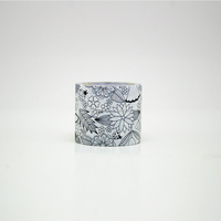 Sell Well New Type Custom Printed Duct Tape