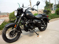 250cc china chongqing 200cc cruiser chopper ,cheap chopper motorcycle,chinese chopper motorcycle