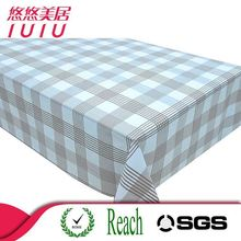 New Design Latest Design table cloth weights