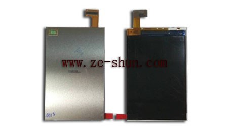 mobile phone lcd for Huawei M860 M865 U8220 U8230 C8600 C8650 U8650