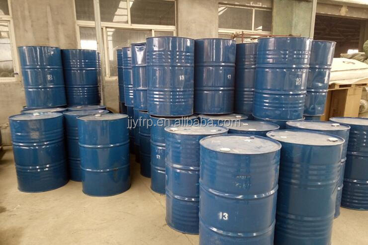 Frp Resin Glass Fiber Resin Unsaturated Polyester Resin With Cheap Price  From China - Buy Transparent Polyester Resin,Flexible Polyester  Resin,Liquid