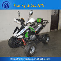 online shop china 110cc atv four wheelers for kids