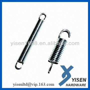 gas spring for bed furniture