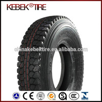 Wholesale China Semi Truck Tires/Tyres for Indonesia market 1000r20 Tires