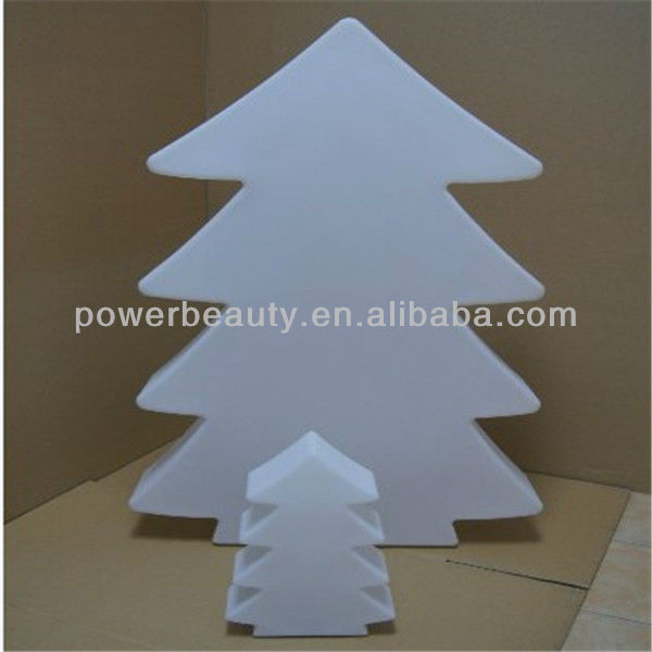 2013 LED Christmas tree Decorations for party or family