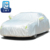 Non Skid Eco-friendly Waterproof car body cover fabric