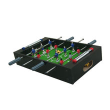 For kids promotion gift Mini soccer game toy indoor game table