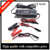 2/4A 6V and 12V smart battery charger /Maintainer