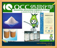 reliable integrity Atrazine 80% WP;90% WDG;97% TC;500g/L SC with competitive price