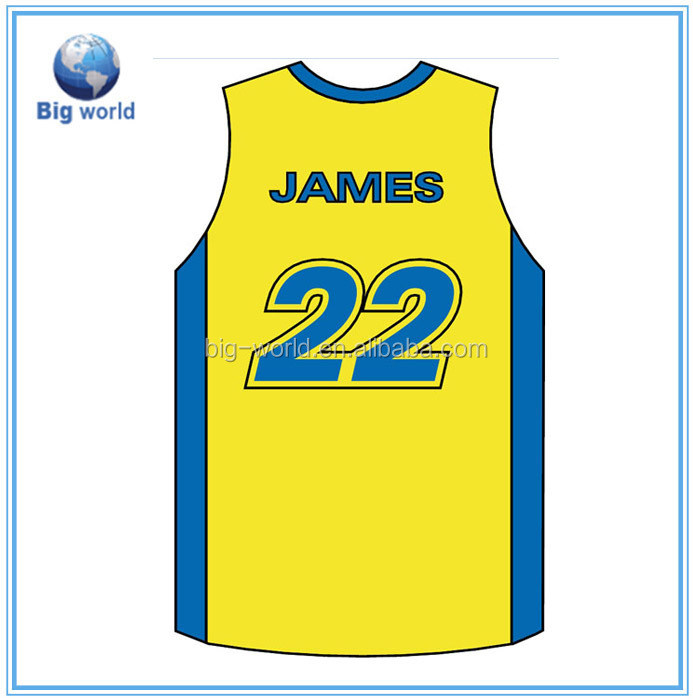OEM service supply type and sportswear type active cheap basketball uniforms/ suits/ shirt