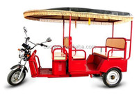 china old bajaj cng auto rickshaw for sale