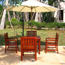 oversized wooden big lots outdoor <strong>furniture</strong>