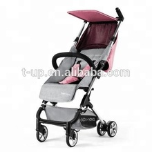 Made in China New Design Black Keep The Baby Safely Buggy Board Universal