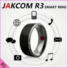 Jakcom R3 Smart Ring Consumer Electronics Other Consumer Electronics Games Video Mini Led Projector Kayfun V5 Clone