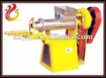 High Quality Wood Charcoal Machine