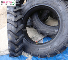 8.3-24 8.3x24 agricultural tyre used on tractors