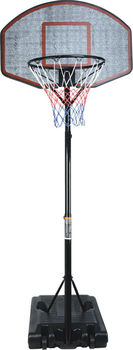 Portable Basketball Stand CDB-002